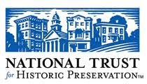 nationaltrusthistoricpreservation