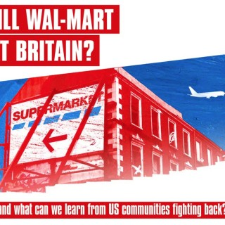 will-walmart-eat-britain