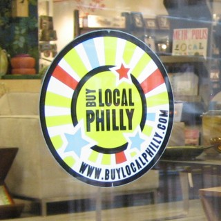 philly_decal_close