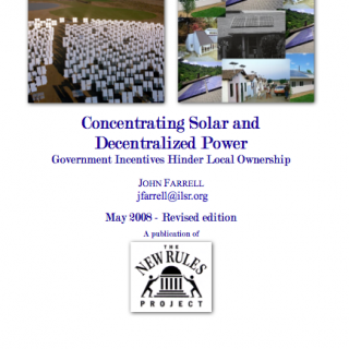 concentratingsolarcover