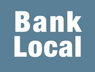 bank-local