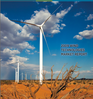 2009_wind_market_report_cover_0