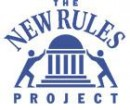 New_Rules_Logo_0