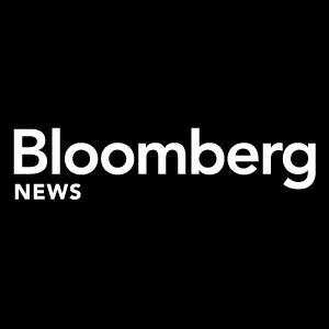 BloombergNewsSquare