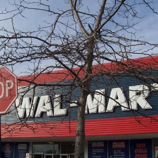 walmart-stopsign