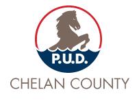 Logo-ChelanPUD