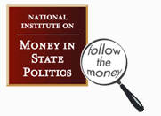 logo-follow-the-money