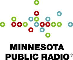 minnesotapublicradio