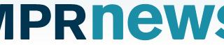 mpr-news-logo