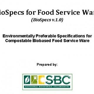 BioSpecsforFoodServiceWare_2011_000