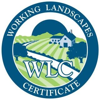 WLC_Logo_Medallion_2C