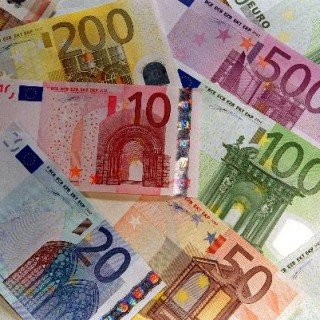 EURO__4propertyGaleriebild__gross