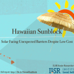 hawaiin sunblock presentation.001