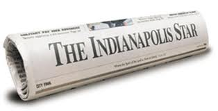 indianapolisstar