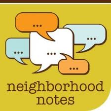 neighborhoodnotes