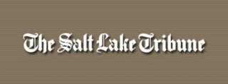 saltlaketribune
