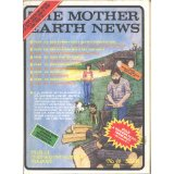 motherearth1977