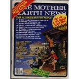 motherearth1980