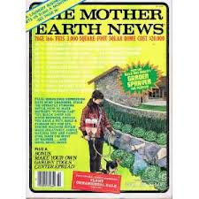 motherearth1983
