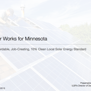 solar works minnesota presentation.001