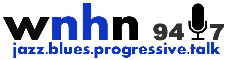 WNHN logo