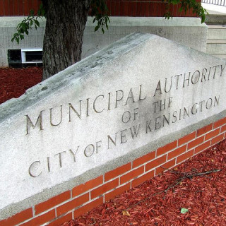 municipal authority image-5-13