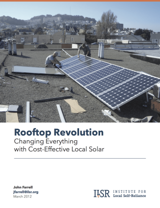 rooftop-revolution-report-hr