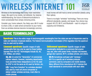 wireless 101 feature image