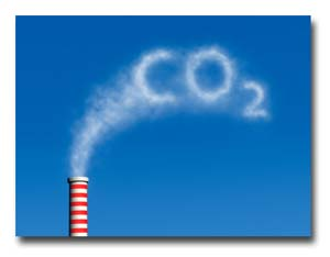smokestack+CO2_234x300