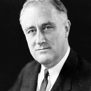 408px-FDR_in_1933