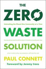 zerowastesolution