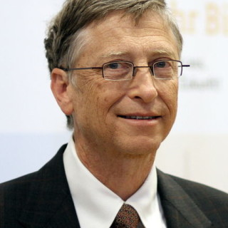 440px-Dts_news_bill_gates_wikipedia