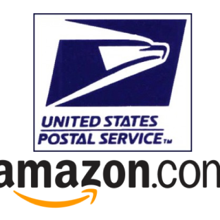 post office amazon preview