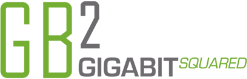 logo-gigabit-squared_0