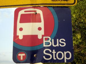 bus_stop_sign