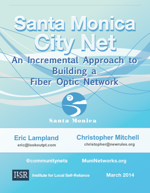 santa-monica-city-net-cover-small