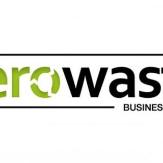 zerowastebusinesscouncil