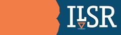 ILSR's 40th Anniversary Logo