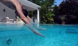 dive - flickr superfantastic
