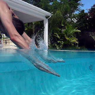 dive - flickr superfantastic