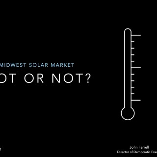 midwest solar expo web version 2014-0516
