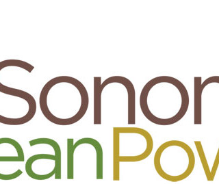 sonoma-clean-power