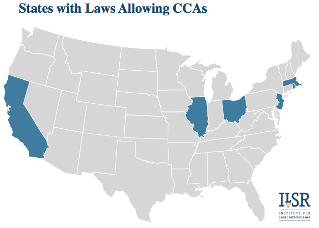 state cca laws 2014
