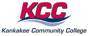 Kankakee_Community_College