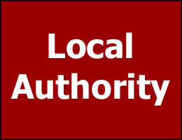 local-authority_0