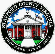 staffordcounty