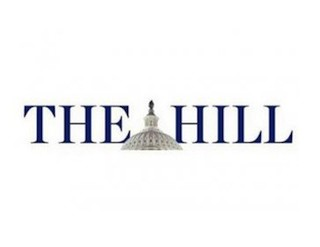 thehilllogo