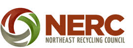 nerecyclingcouncil