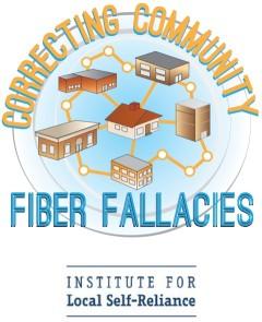 CCFF logo screengrab