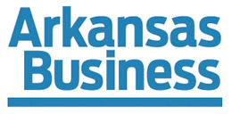 arkansasbusinesslogo